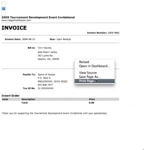 invoice04