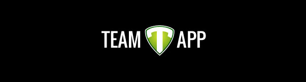 Team App Hed