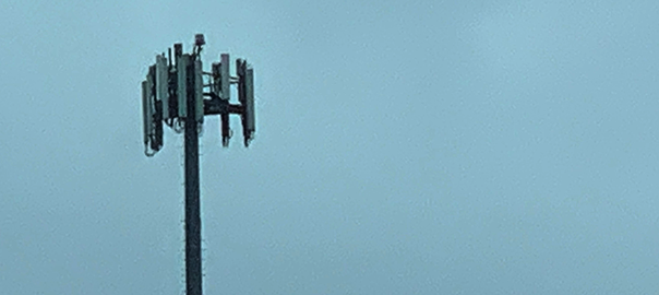 cell tower in Englewood, Ohio 45322