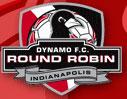 Dynamo Round Robin