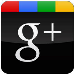 GooglePlus for Soccer Tournaments