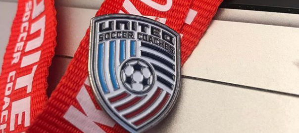 united-soccer-coaches-pin-chicago-2018